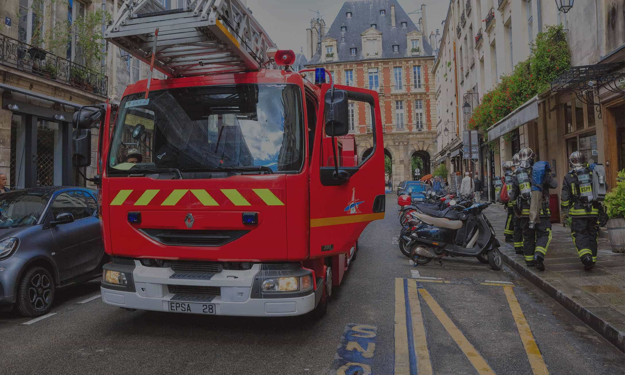 protection-incendie-pompier-paris